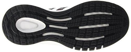 Femme Pink Elite core Black Adidas Solar W Duramo ftwr Blanc Pantoufle qRz55xIY