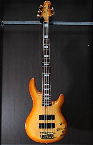 Used Yamaha Bb-n 5a - Guitarra eléctrica: Amazon.es: Instrumentos ...