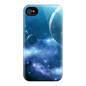DateniasNecapeer Cases Covers For Iphone 6plus Ultra Slim YWJ10122juYe Cases Covers