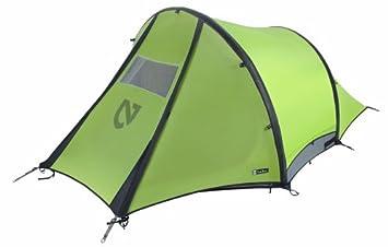 Nemo Equipment 2-Person Morpho AR Tent  sc 1 st  Amazon UK & Nemo Equipment 2-Person Morpho AR Tent: Amazon.co.uk: Sports u0026 Outdoors