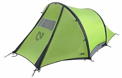 Nemo Equipment 2-Person Morpho AR Tent  sc 1 st  Amazon.com & Amazon.com : Nemo Equipment 2-Person Morpho AR Tent : Sports ...