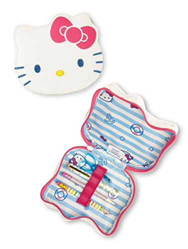 ZUCA Sport Hello Kitty Sail With Me Special Edition Insert Bag by ZUCA (Image #1)