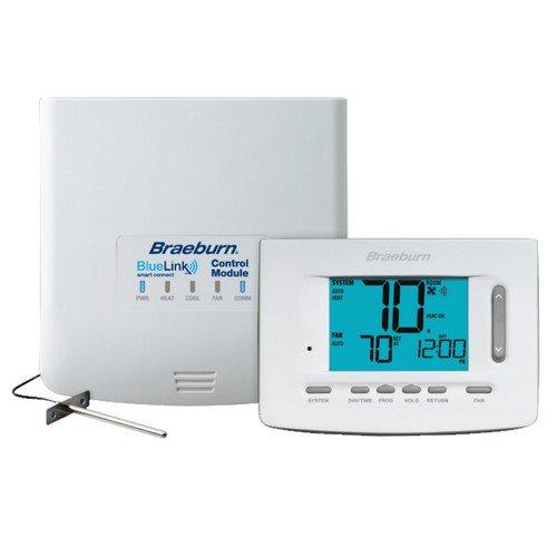 sal Wireless Thermostat ()