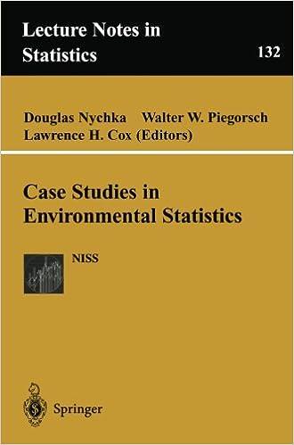 Mathematics   International e-Books downloads   Page 32