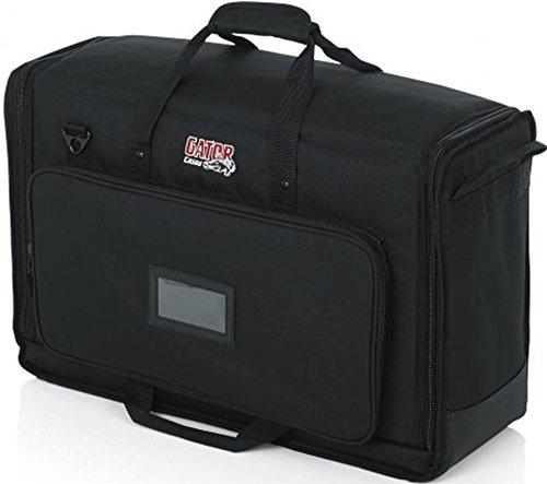 Top 10 Laptop Transport Box Heavy Duty