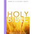Holy Bible, American Standard Version (ASV)