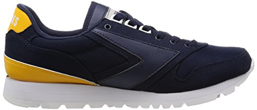 Gold 110178 434 Peacoat Navy Brooks 1d Fusion Mens Heritage White BRK w81Hqa46