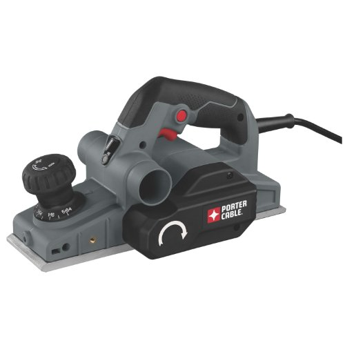 Buy how much is a black & decker drill