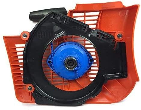 Amazon.com: Husqvarna OEM K760 Cut-Off Sierra Starter Recoil ...