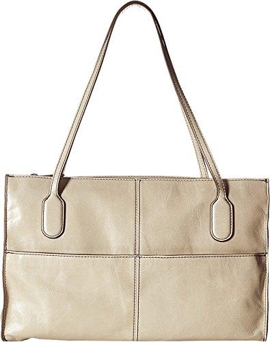 hobo-womens-genuine-leather-vintage-friar-top-handle-shoulder-bag-linen