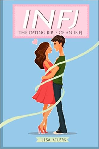 Dating for infj