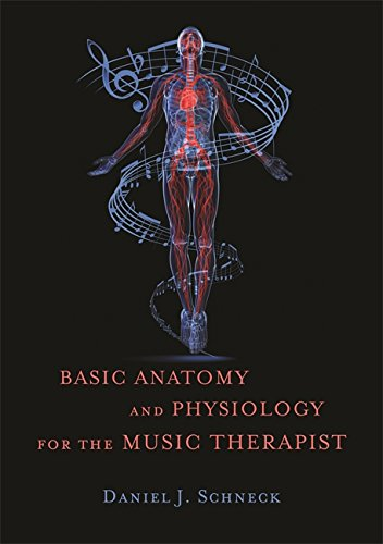 Download Basic Anatomy and Physiology for the Music Therapist Pdf