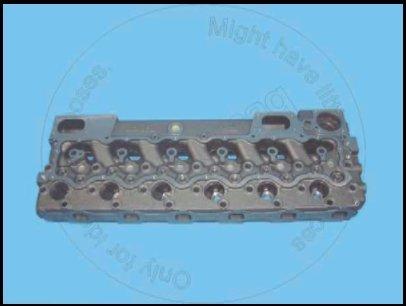 5C6199 Cylinder Head AFTERMARKET
