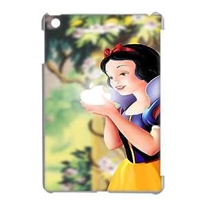 Snow White for iPad Mini Phone Case Cover S6974