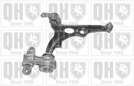 QH QSA9114S Suspension Arm Front Lower RH