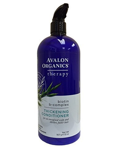 avalon-organics-biotin-b-complex-thickening-conditioner-32-ounce