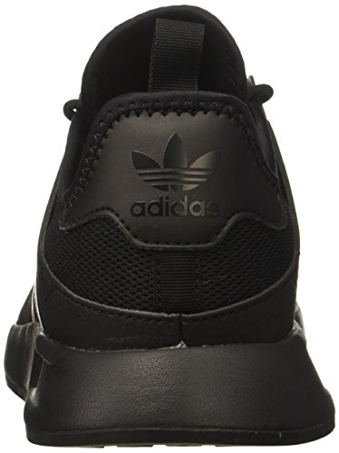 Scarpe Ginnastica Da Adidas Unisex X plr J wxqpf7