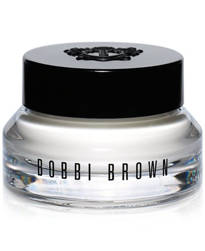 Bobbi Brown Hydrating Face Cream for Women, 0.5 Ounce