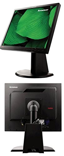 Lenovo ThinkVision L1900p