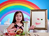 Can These Chefs Create This Kid's Unicorn Dish?