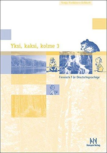 yksi-kaksi-kolme-3-finnisch-fr-deutschsprachige-paket-lehrbuch-schlssel-und-cds