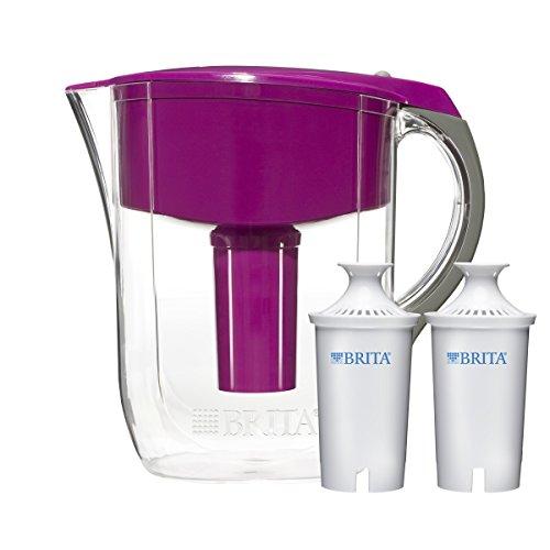 water filter brita grand - 6