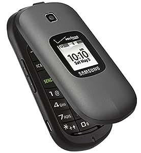 Samsung SCH-U365 Gusto 2- Verizon Prepaid