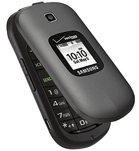 Samsung U365 Gusto 2 Prepaid Phone (Verizon Wireless, for sale  Delivered anywhere in USA
