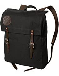 Duluth Pack Laptop Scoutmaster Pack