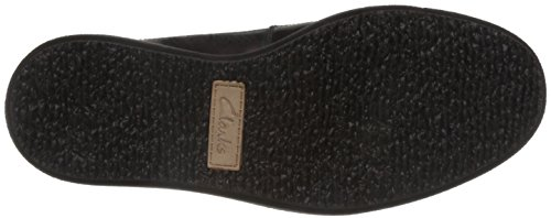 Modur Limit - Burgundy Leather