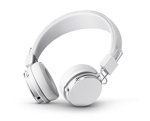 Urbanears Plattan Bluetooth Headphone 04092114
