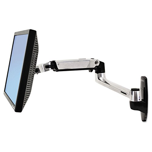Lx Wall Mount Lcd Arm