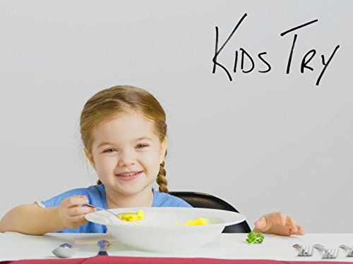 Frog Soup - Kids Try 100 Years Of Fine Dining