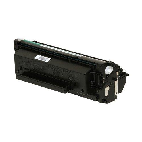 Panasonic UG5580 Toner Cartridge Photo #3