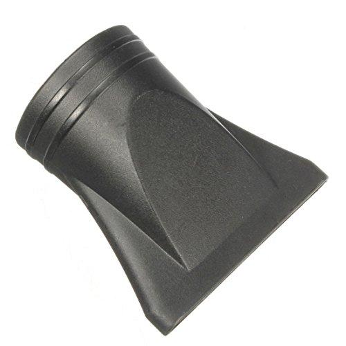 conair 1875 nozzle - 7