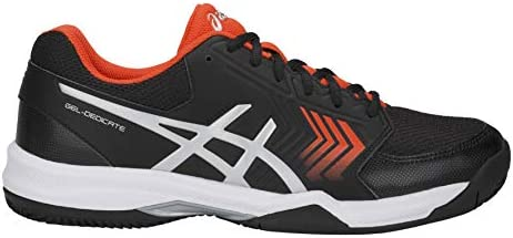 ASICS Gel-Dedicate 5 Clay