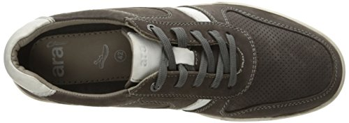Timothy ara Mens Combo Timothy Anthracite qwgwxC685