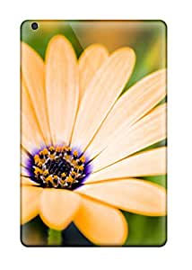 2949486K18874709 Ipad High Quality Tpu Case/ Growing Flowers Case Cover For Ipad Mini 3