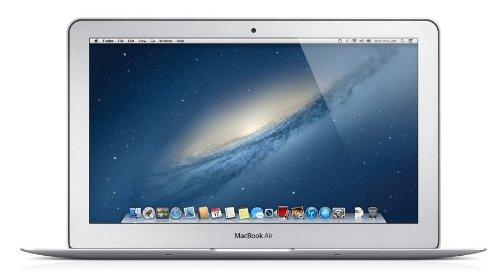 Apple MacBook MD224LL 11 6 Inch VERSION