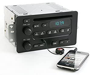 S L besides Lincoln Radio Wiring Diagram Library Throughout Ford Expedition Stereo additionally S L in addition Hglsih L Sx furthermore Nm Qy Fnl Sx. on 2005 chevy impala stereo install kit