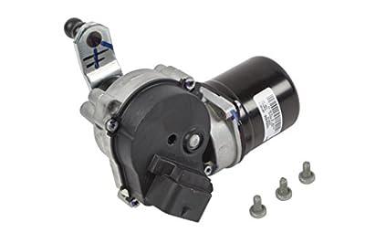 ACDelco 19354906 Windshield Wiper Motor