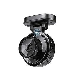 Lukas Lk-7900 Dash Camera With Full Hd Video Recording & Gps