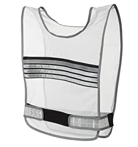 Runners World Reflective Vest