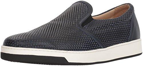 sale shop for very cheap sale online Bugatchi Men's Sneaker Indaco_29 outlet exclusive d6W1fBq