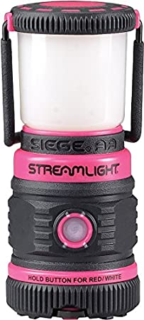44947 Streamlight 44931/ The Siege Lanterne