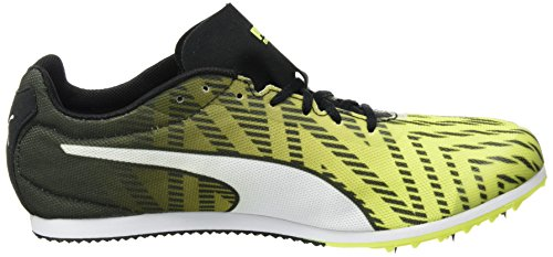 Comp Star de Evospeed Running Puma 5 Chaussures 4CFYg