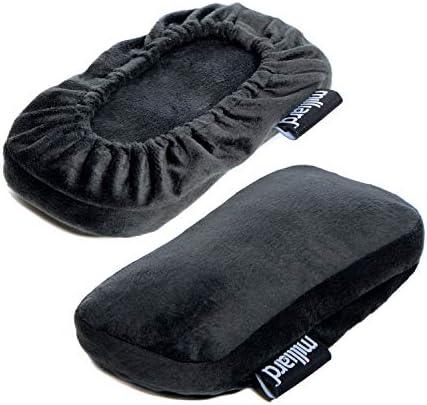 Milliard Ergonomic Cushions Forearms Removable