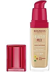 Bourjois Healthy Mix Foundation, 54 Beige, 30ml