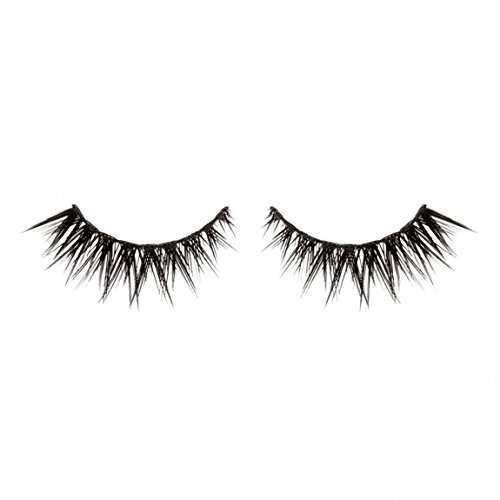 556c3c8a897 House of Lashes Iconic Mini False Eyelashes (1 PACK) - Buy Online in Oman.  | Misc. Products in Oman - See Prices, Reviews and Free Delivery in Muscat,  Seeb, ...