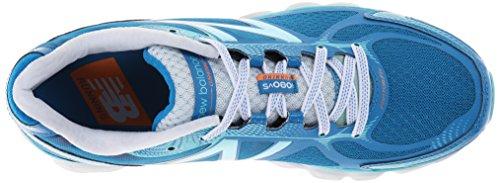 New Balance W1080 B V5 - zapatillas de running de material sintético mujer BB5 SEA SPRAY